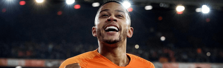 Germany v Netherlands Betting Preview, Odds & Tips