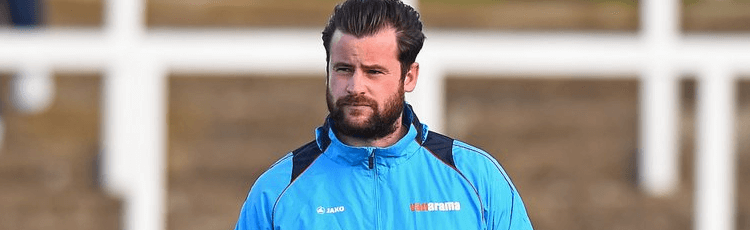 Hartlepool v Barnet Betting Preview, Odds & Tips