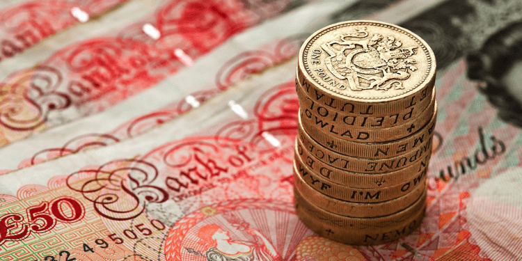 How Much Money Can I Make From Matched Betting