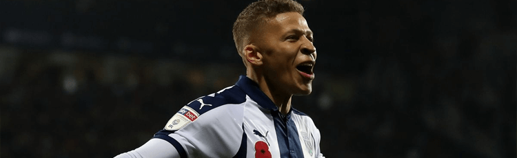 Ipswich v West Brom Betting Preview, Odds & Tips