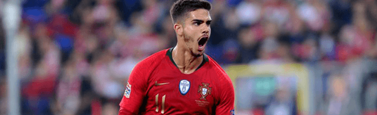 Italy v Portugal Betting Preview, Odds & Tips