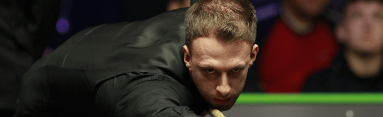 Judd Trump v Jack Lisowski Betting Preview, Odds & Tips