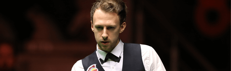 Judd Trump v Ryan Day Betting Preview & Tips
