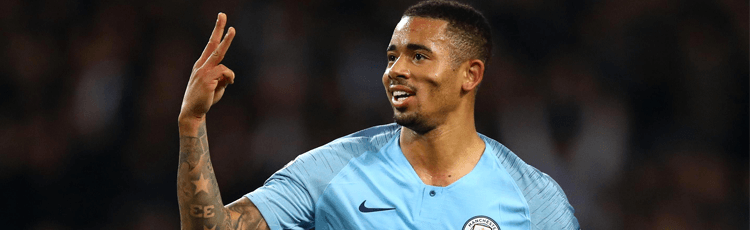 Lyon v Man City Betting Preview, Odds & Tips