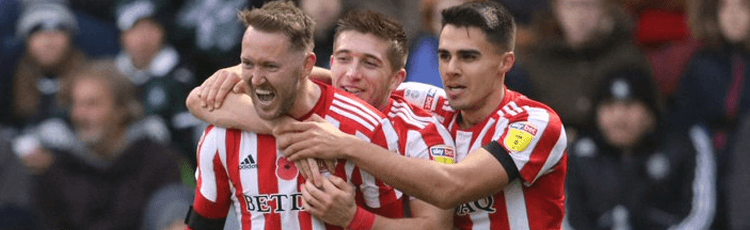 Sunderland v Wycombe Betting Preview, Odds & Tips
