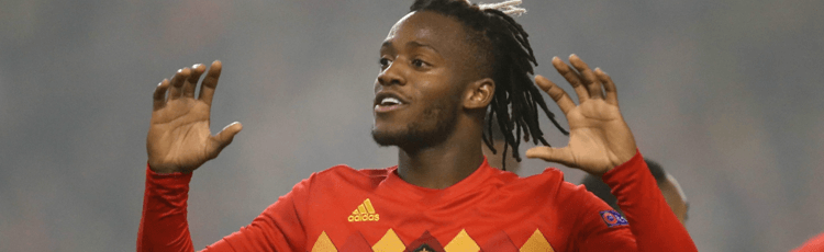 Switzerland v Belgium Betting Preview, Odds & Tips