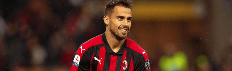 Udinese v AC Milan Betting Preview, Odds & Tips