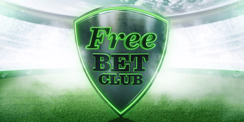 What Happens When I Run Out Of Free Bet Offers?