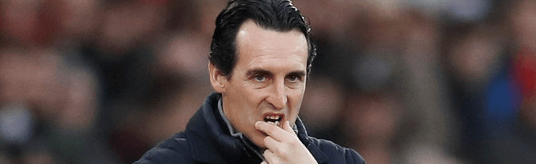 Arsenal v Burnley Betting Preview, Odds & Tips
