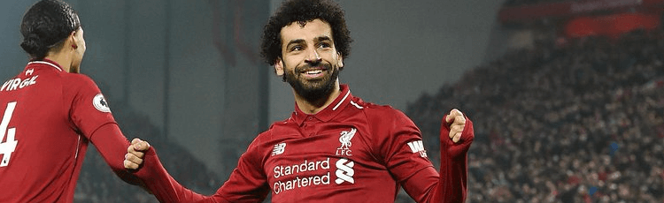 Arsenal v Liverpool Betting Preview, Odds & Tips