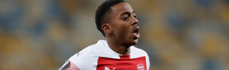 Arsenal v Qarabag Betting Preview, Odds & Tips