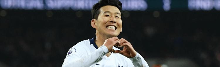 Arsenal v Tottenham Betting Preview, Odds & Tips