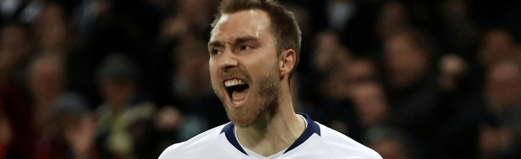 Barcelona v Tottenham Betting Preview, Odds & Tips