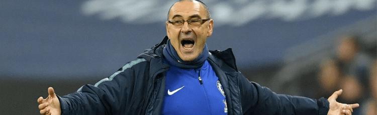 Chelsea v Fulham Betting Preview, Odds & Tips