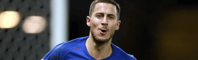 Crystal Palace v Chelsea Betting Preview, Odds & Tips