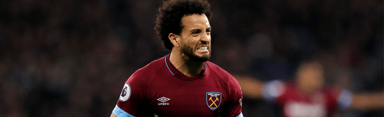 Fulham v West Ham Betting Preview, Odds & Tips