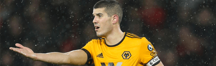 Fulham v Wolves Betting Preview, Odds & Tips