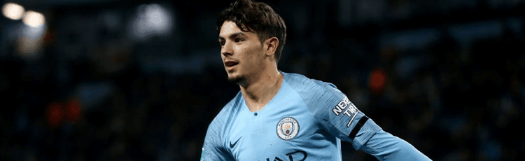 Leicester v Man City Betting Preview, Odds & Tips
