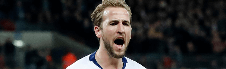Leicester v Tottenham Betting Preview, Odds & Tips