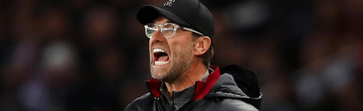Liverpool v Napoli Betting Preview, Odds & Tips