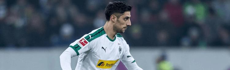Mönchengladbach v Nurnberg Betting Preview, Odds & Tips