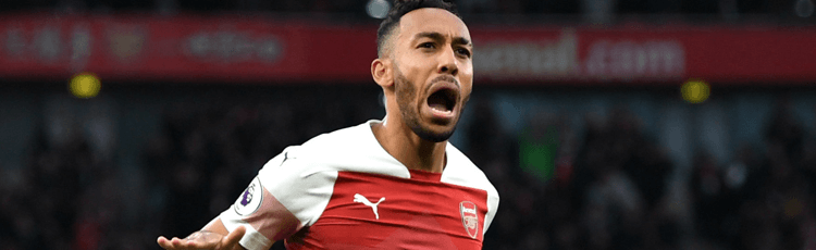 Man Utd v Arsenal Betting Preview, Odds & Tips