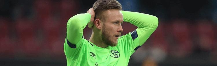 Schalke v Leverkusen Betting Preview, Odds & Tips