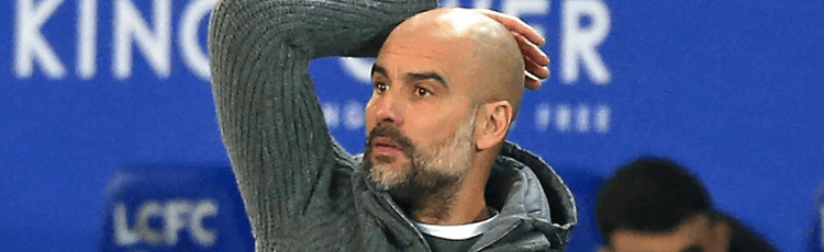 Southampton v Man City Betting Preview, Odds & Tips
