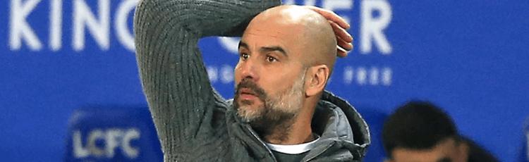 Southampton v Man City Betting Preview, Odds & Tips