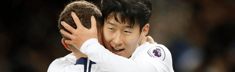Tottenham v Bournemouth Betting Preview, Odds & Tips