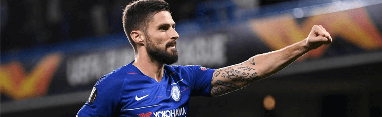 Vidi v Chelsea Betting Preview, Odds & Tips