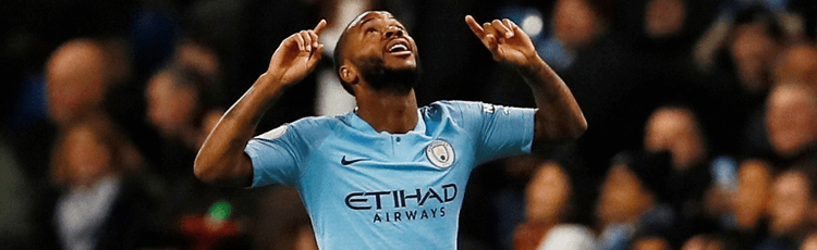 Watford v Man City Betting Preview, Odds & Tips
