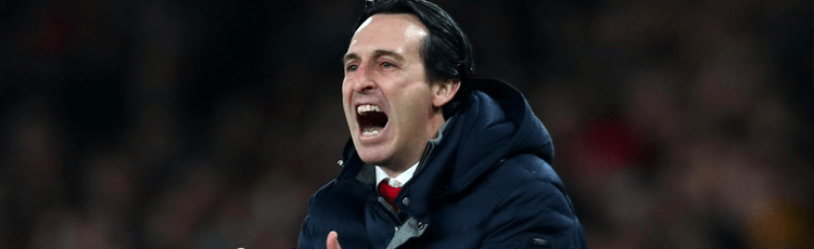 Arsenal v Cardiff Betting Preview, Odds & Tips