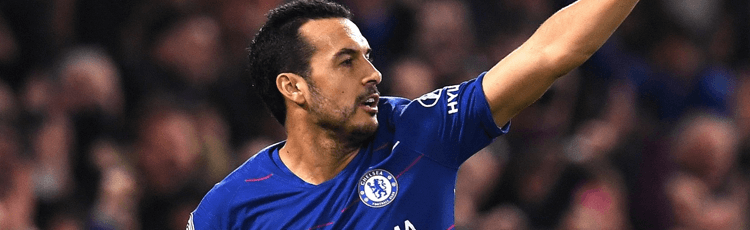 Arsenal v Chelsea Betting Preview, Odds & Tips