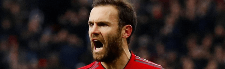 Arsenal v Manchester United FA Cup Betting Preview, Odds & Tips