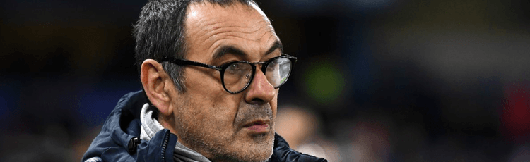 Chelsea v Nottingham Forest Betting Preview, Odds & Tips