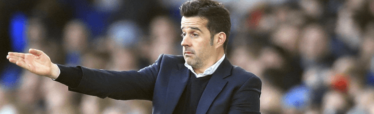 Everton v Bournemouth Betting Preview, Odds & Tips