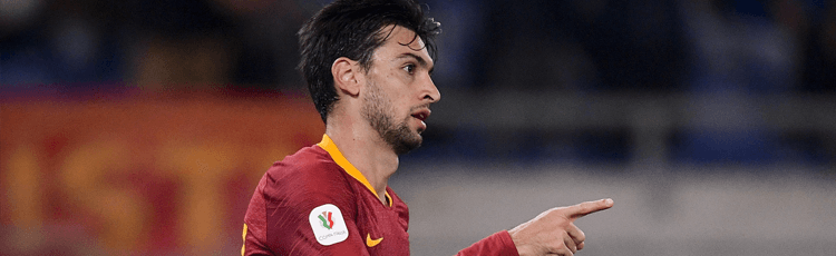 Fiorentina v Roma Betting Preview, Odds & Tips