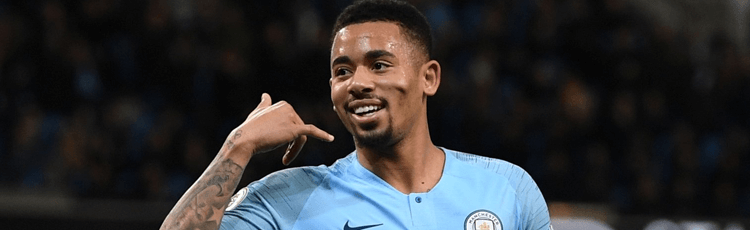 Huddersfield Town v Manchester City Betting Preview, Odds & Tips