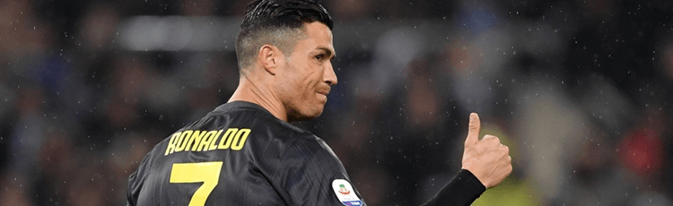 Juventus v Parma Betting Preview, Odds & Tips