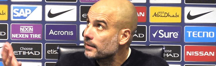 Man City v Rotherham Betting Preview, Odds & Tips