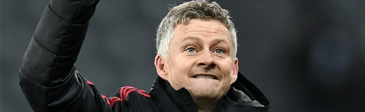 Man Utd v Reading Betting Preview, Odds & Tips