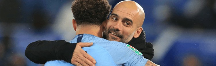 Manchester City v Burton Albion Betting Preview, Odds & Tips
