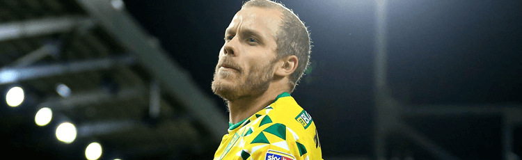 Norwich v Sheffield United Betting Preview, Odds & Tips