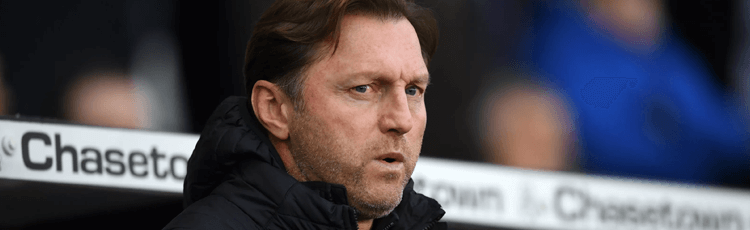 Southampton v Derby Betting Preview, Odds & Tips