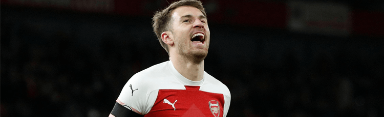 West Ham v Arsenal Betting Preview, Odds & Tips