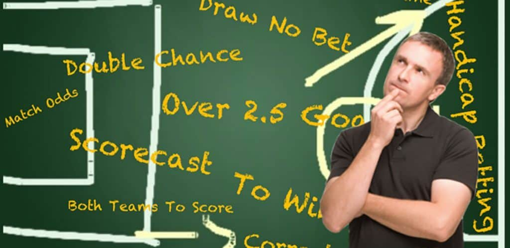 betting mistakes strategy