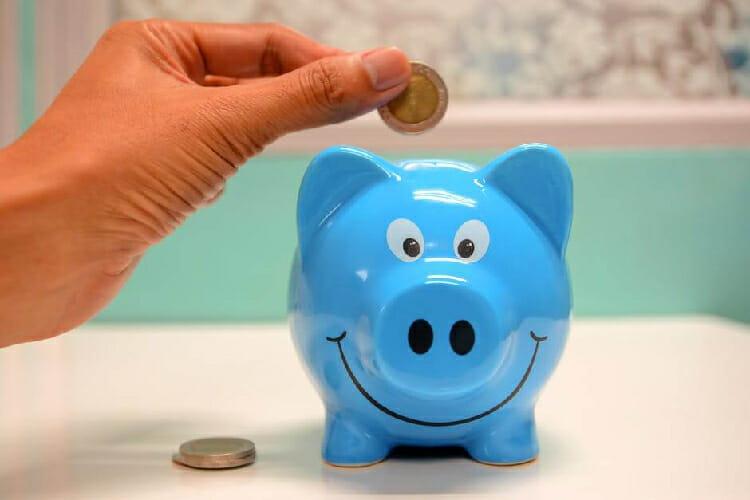 how do bookies make money
