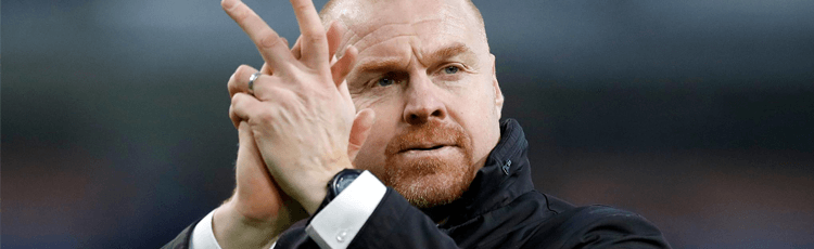 Brighton v Burnley Betting Preview, Odds & Tips
