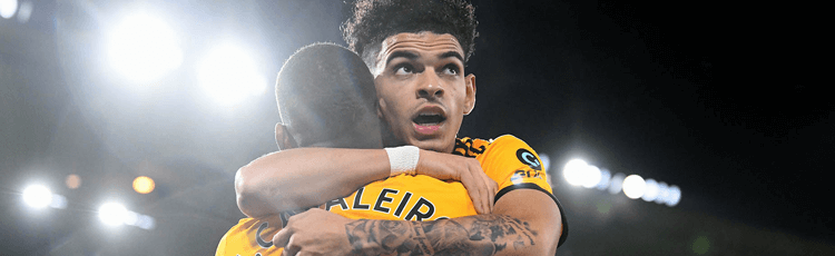 Bristol City v Wolves Betting Preview, Odds & Tips